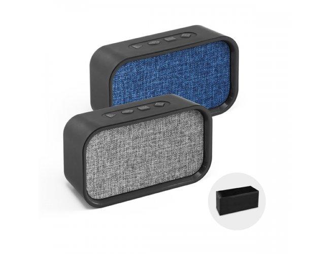 Caixa de Som Bluetooth SP97396 (MB14800.0321)