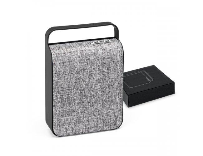 Caixa de Som Bluetooth SP97397 (MB110173)