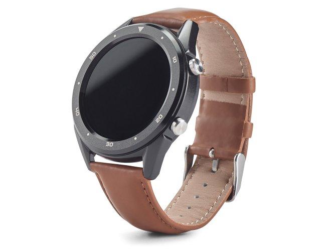 Smartwatch - Relógio inteligente SP97431 (MB136000)