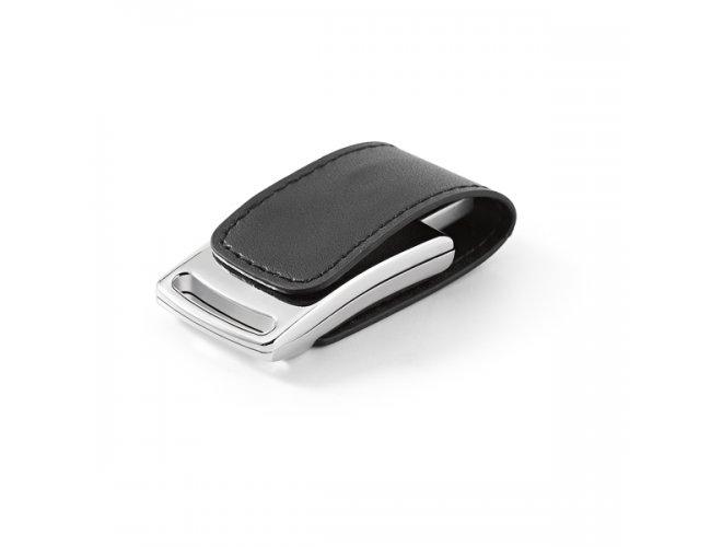 Pen Drive 8GB SP97525 (MB13276.0918)
