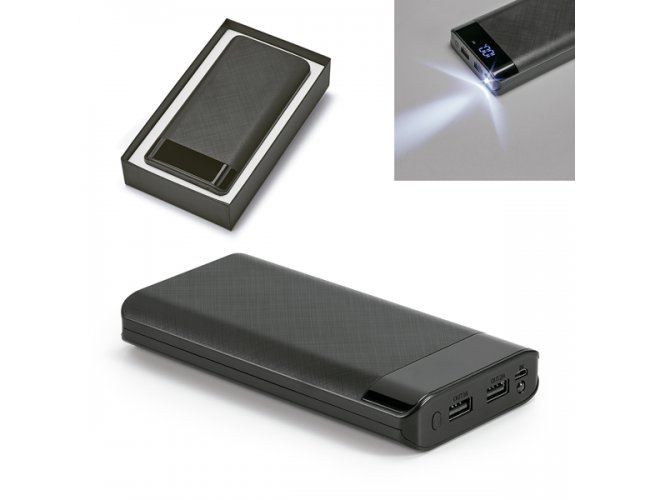 Power Bank SP97905 (MB19348)