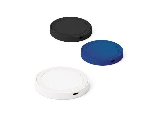 Carregador Wireless Fast SP97906 (MB13099.1120)