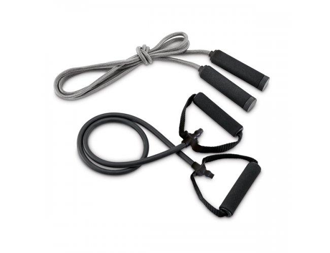 Kit Fitness SP98086