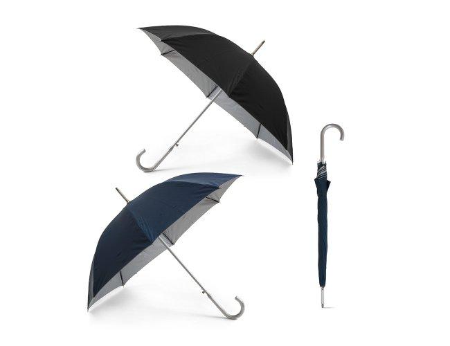 Guarda-chuva SP99115 (MB12394.0121)