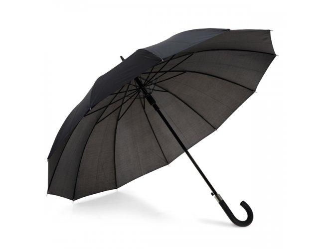Guarda-chuva 12 Varetas em Poliéster ø110x90cm SP99126 (MB12793.0921)