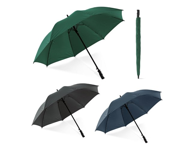 Guarda-chuva de Golfe SP99130 (MB13021.1021)