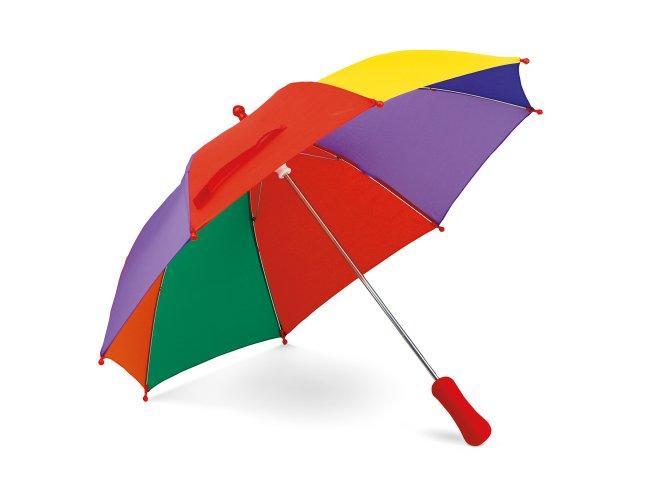 Guarda-chuva para Criança SP99133 (MB11650)