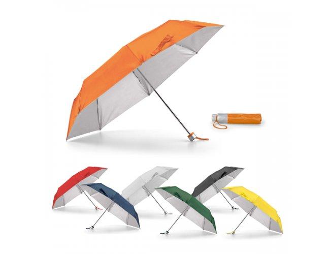 Guarda-chuva Dobrável SP99135 (MB11311.0320)