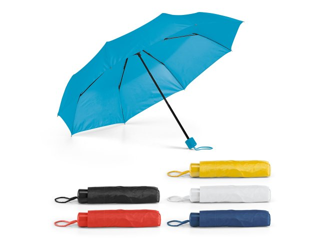 Guarda-chuva dobrável SP99138 (MB11276)
