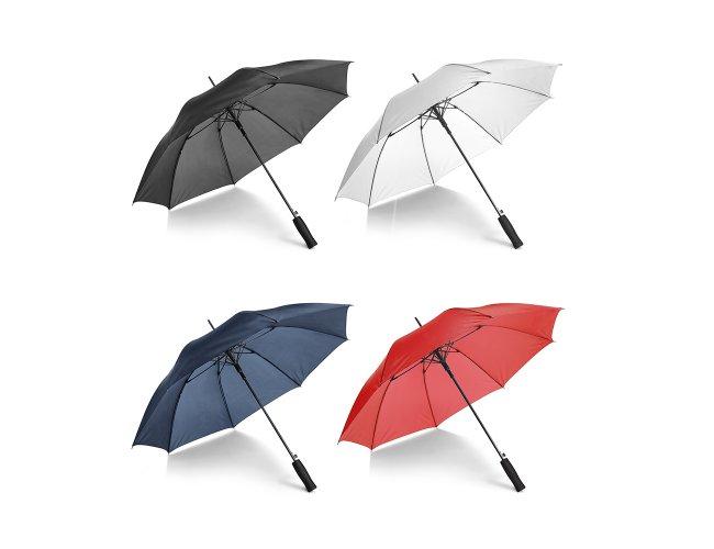 Guarda-chuva SP99142 (MB12329.0920)