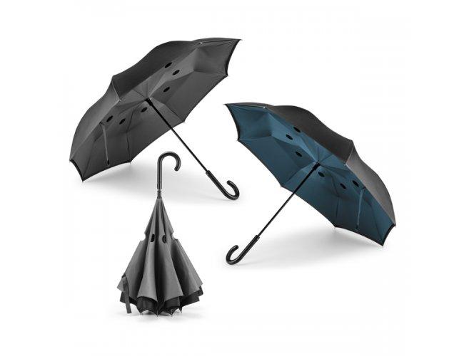 Guarda-chuva Reversível SP99646 (MB14195.0719)