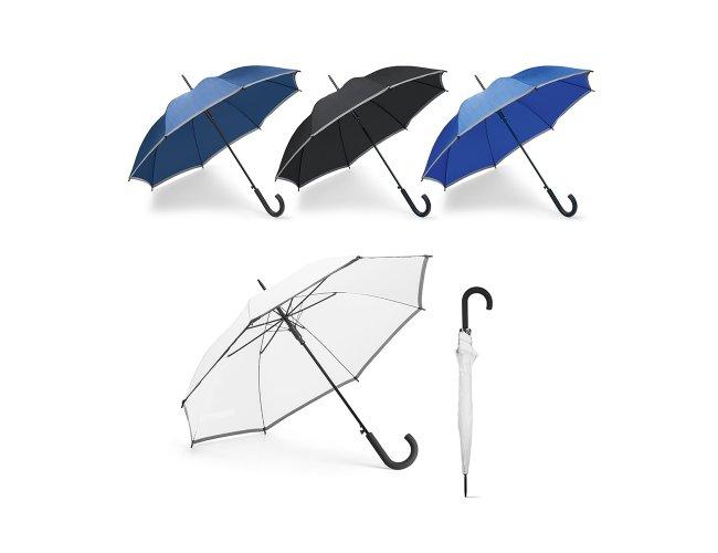 Guarda-chuva SP99152 (MB12246.0121)