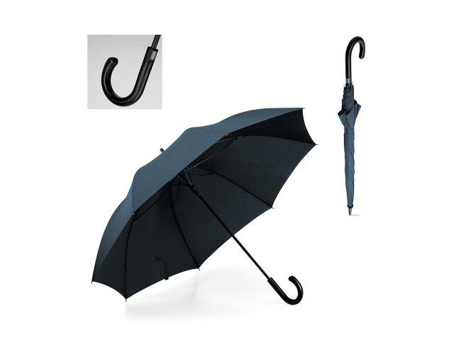 Guarda-chuva SP99153 (MB15206)