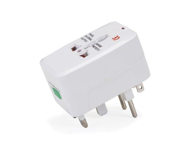 Adaptador Universal XB12628 (MB1535.0320)