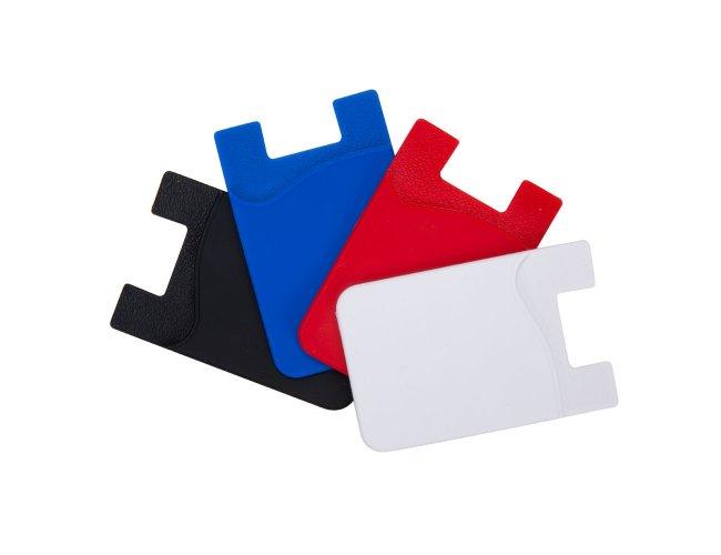 Porta Cartão para Celular XB14000 (MB1134.0121)