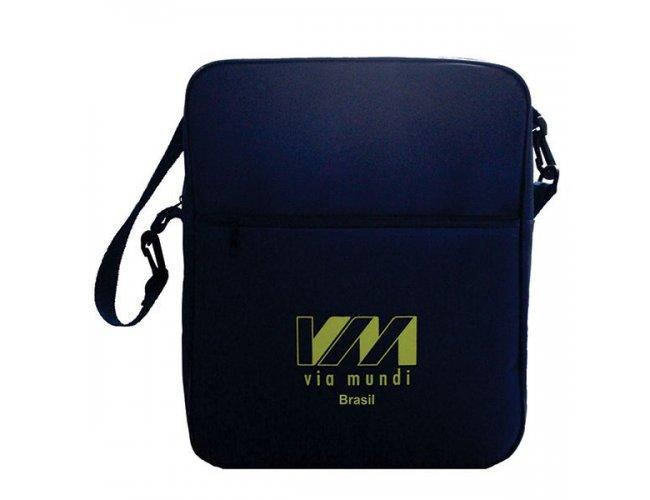 Bolsa Nylon 36x29x12cm H431 (MB11692.1018)