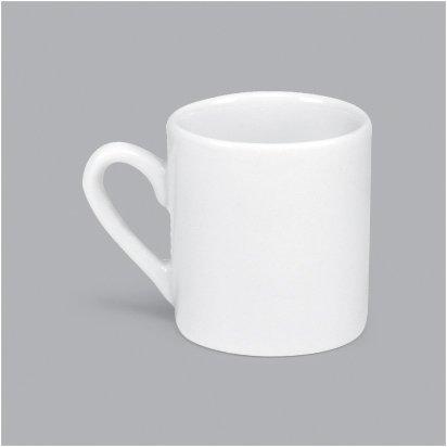 Xícara de Café 50ml BV09 (MB1404.0121)