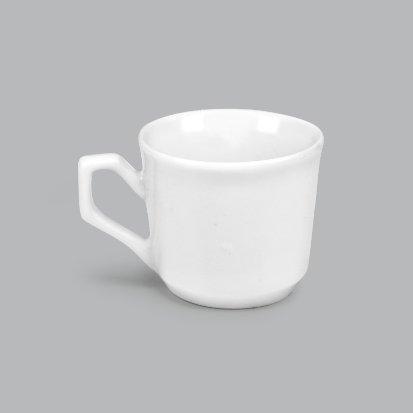 Xícara de Chá 130ml BV19