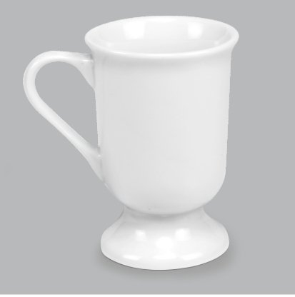 Caneca de Porcelana 200ml BV20 (MB11670.0219)