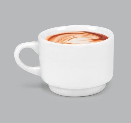 Xícara de Chá 165ml BV23