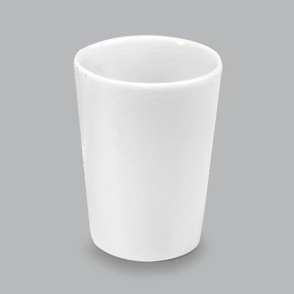 Copo de Porcelana 200ml  BV238 (MB1752.0120)