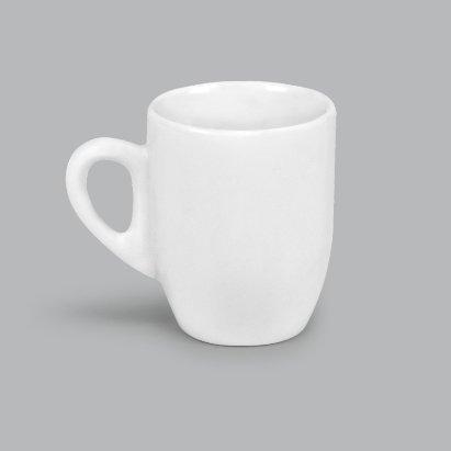 Xícara de Café 80ml BV296 (MB1435.0319)