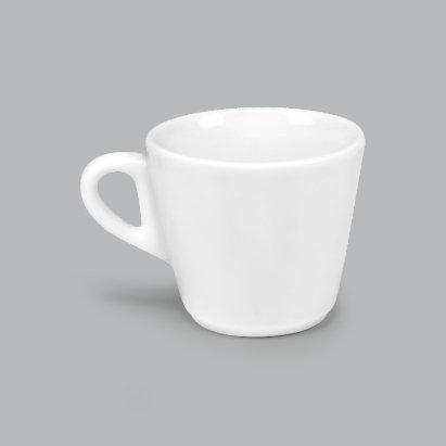 Xícara de Café 70ml BV300 (MB1458.0220)