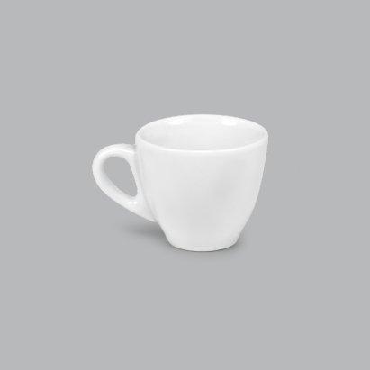 Xícara de Café 55ml BV309 (MB1424.0521)