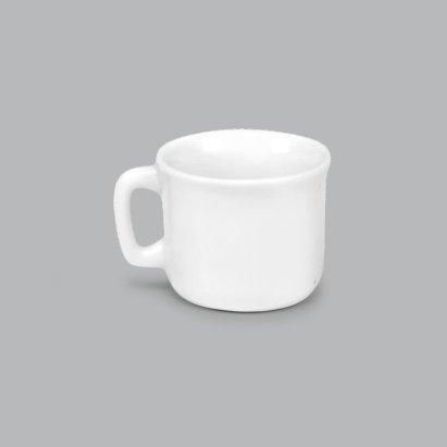 Xícara de Café 25ml BV33
