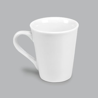 Caneca de Porcelana 200ml BV330 (MB1891.1020)
