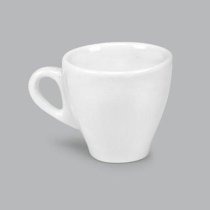 Xícara de Porcelana 70ml BV378 (MB1522.0521)