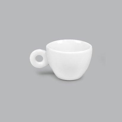 Xícara de Café 70ml BV69 (MB1435.0220)