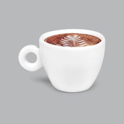 Xícara de Café 80ml BV70 (MB1415.0218)