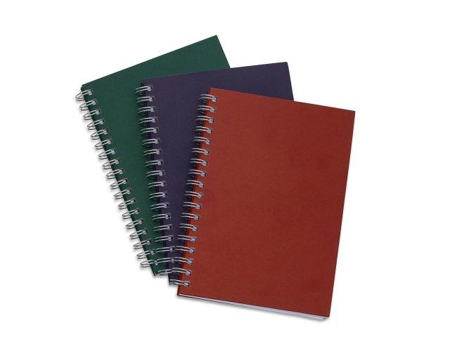 Caderno Papel Kraft XB14209 (MB1760.1120)
