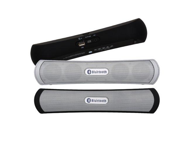 Caixa de Som Bluetooth XB13110 (MB13000.0120)