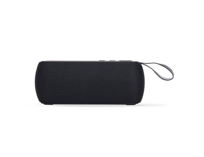 Caixa de Som Bluetooth XB2069 (MB14500.1021)