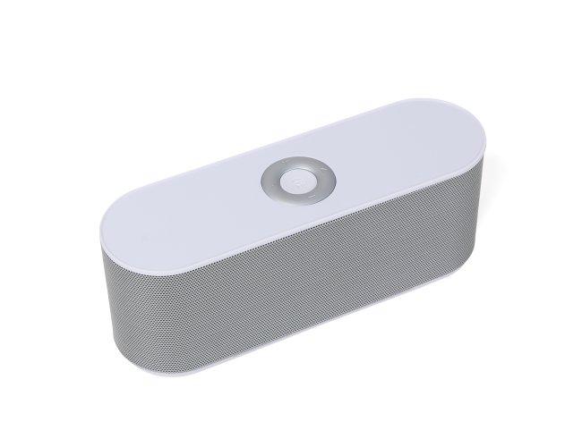 Caixa de Som Bluetooth XB2015 (MB16000.0321)