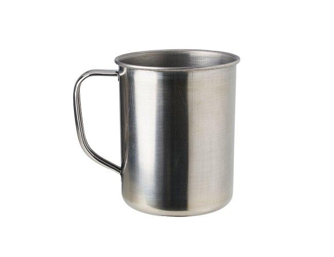 Caneca 500 ml em Inox XB14606 (MB1650)