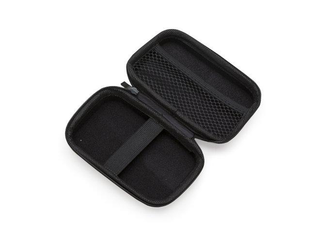 Case Para Kit XB126 (MB1400.0619)