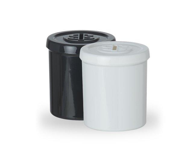 Cofre Plástico XB14176 (MB1210.1120)
