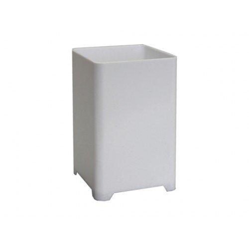 Porta Lápis CY-B137 (MB1160.1020)