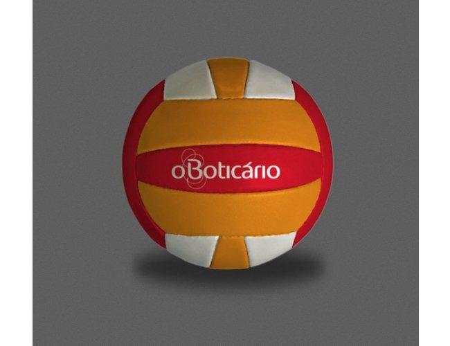 Mini Bola de Volei