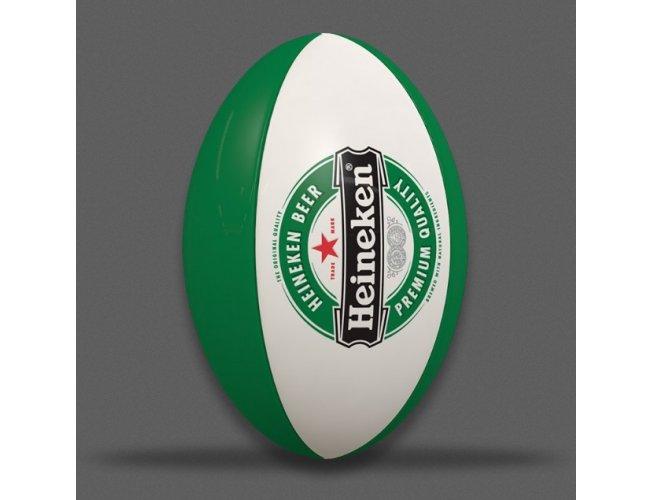 Mini Bola de Rugby