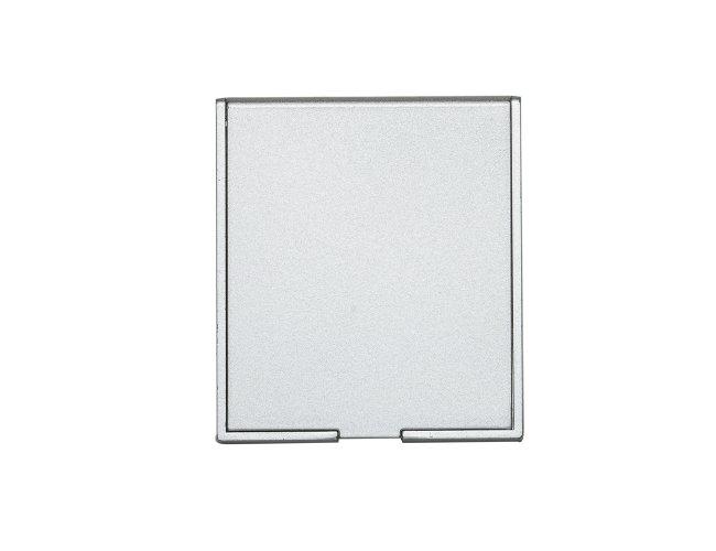Espelho de Bolso XB250 (MB1090.0220)