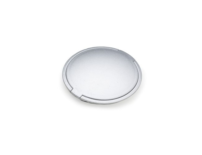 Espelho de Bolso XB232 (MB1115.0818)