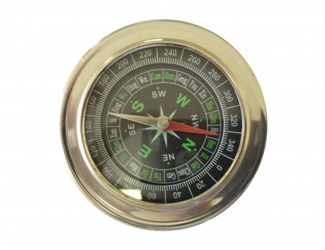 Bússola ESZNZ8801 (MB1330.1019)
