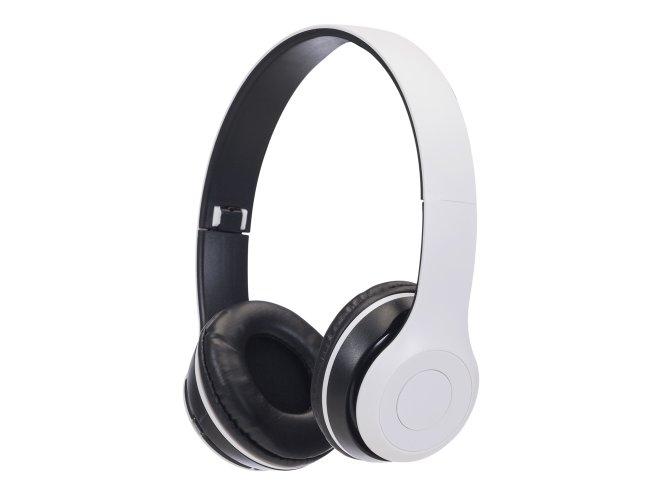 Fone de Ouvido Bluetooth XB2068 (MB13600.1019)