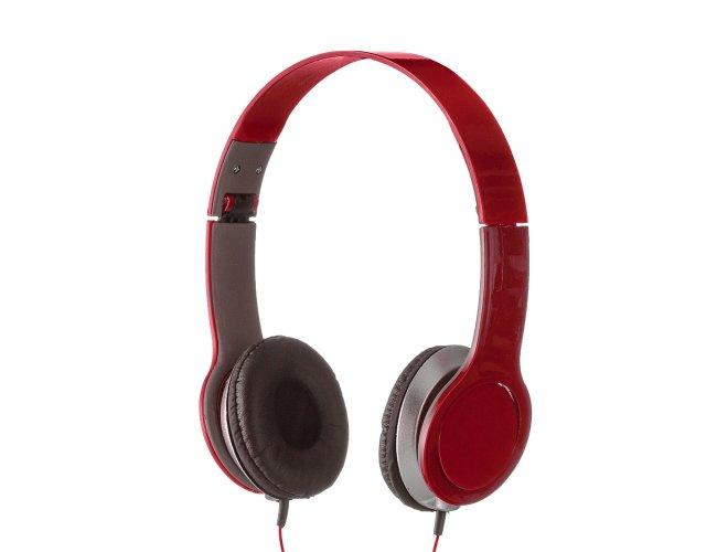 Fone de Ouvido Estéreo XB12614 (MB11150)