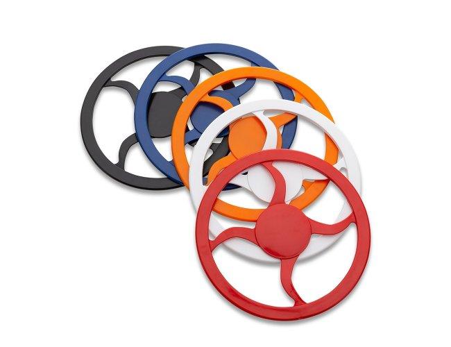 Frisbee Plástico XB14386 (MB1135)