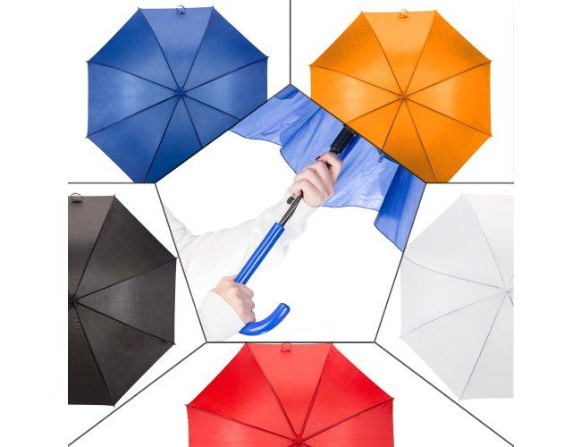 Guarda-chuva 84,5x105cm XB2075 (MB11124.1020)